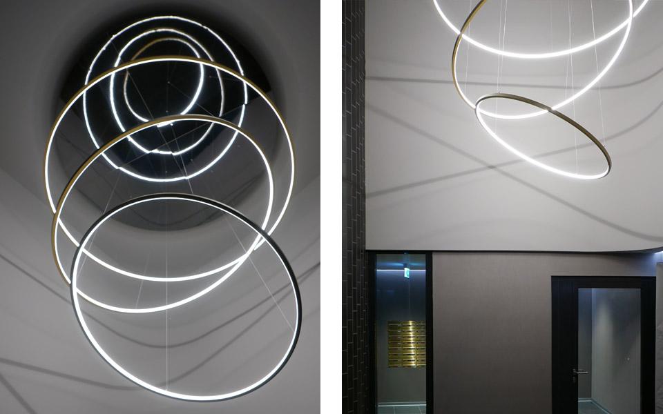 Opal Lichtdesign